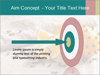 Decorative PowerPoint Templates - Slide 83