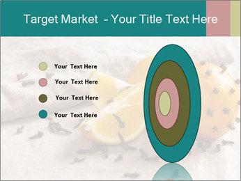 Decorative PowerPoint Templates - Slide 84