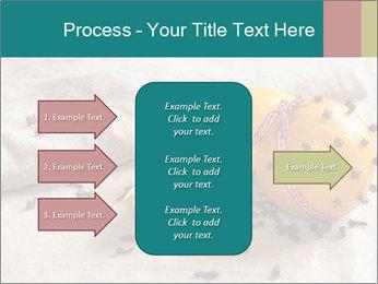 Decorative PowerPoint Templates - Slide 85