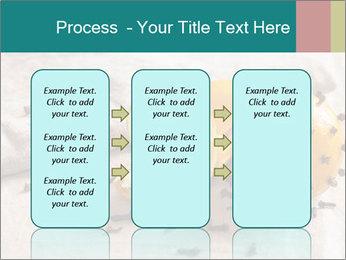 Decorative PowerPoint Templates - Slide 86