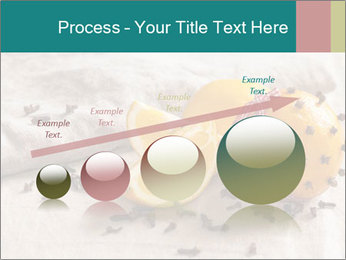 Decorative PowerPoint Templates - Slide 87