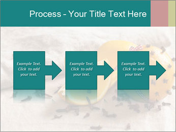 Decorative PowerPoint Templates - Slide 88