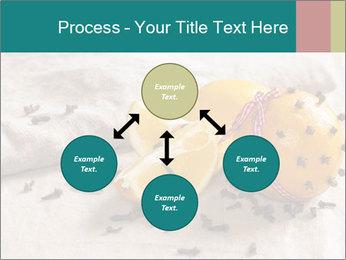Decorative PowerPoint Templates - Slide 91