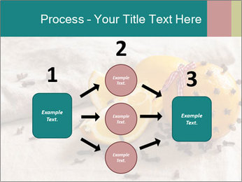 0000086140 PowerPoint Template - Slide 92
