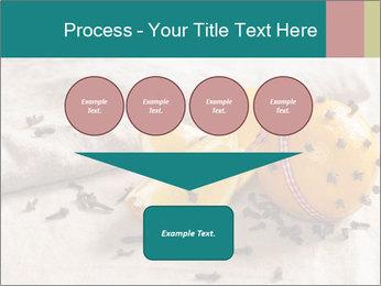 Decorative PowerPoint Templates - Slide 93
