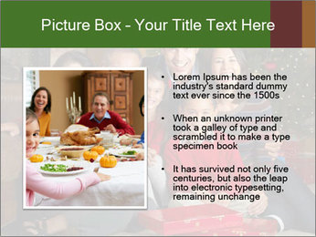 0000086141 PowerPoint Template - Slide 13