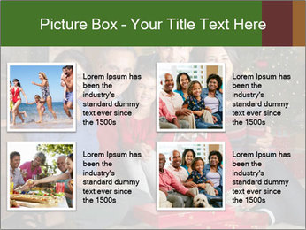 0000086141 PowerPoint Template - Slide 14