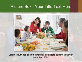 0000086141 PowerPoint Template - Slide 15