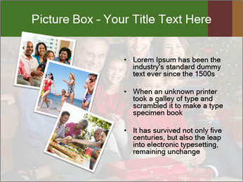 0000086141 PowerPoint Template - Slide 17