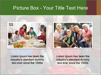 0000086141 PowerPoint Template - Slide 18