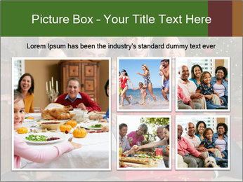 0000086141 PowerPoint Template - Slide 19