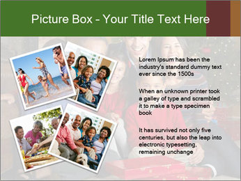 0000086141 PowerPoint Template - Slide 23