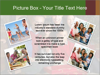 0000086141 PowerPoint Template - Slide 24