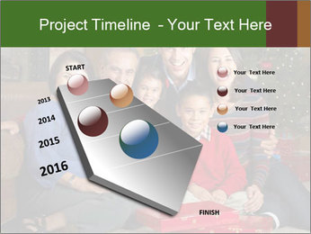 0000086141 PowerPoint Template - Slide 26