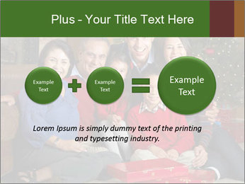 0000086141 PowerPoint Template - Slide 75