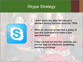 0000086141 PowerPoint Template - Slide 8