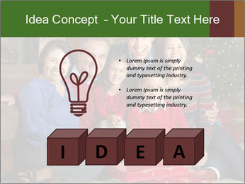 0000086141 PowerPoint Template - Slide 80