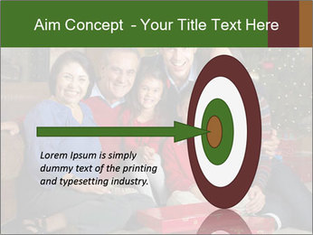 0000086141 PowerPoint Template - Slide 83