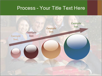 0000086141 PowerPoint Template - Slide 87