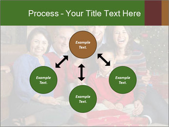 0000086141 PowerPoint Template - Slide 91