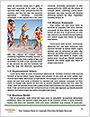 0000086141 Word Template - Page 4