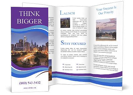 0000086142 Brochure Template