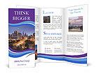 0000086142 Brochure Templates