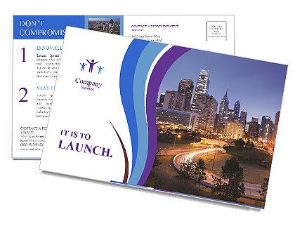 0000086142 Postcard Template