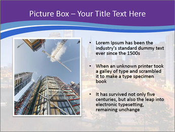 0000086142 PowerPoint Template - Slide 13