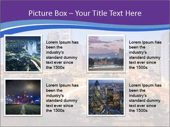 0000086142 PowerPoint Template - Slide 14