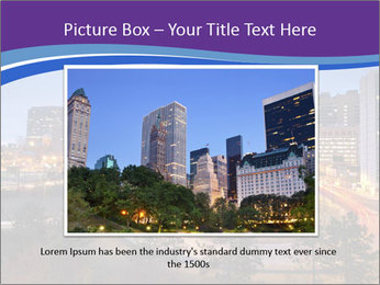 0000086142 PowerPoint Template - Slide 15