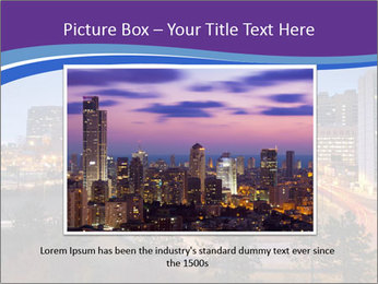 0000086142 PowerPoint Template - Slide 16