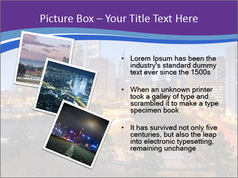 0000086142 PowerPoint Template - Slide 17