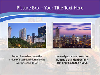 0000086142 PowerPoint Template - Slide 18