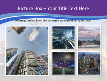 0000086142 PowerPoint Template - Slide 19