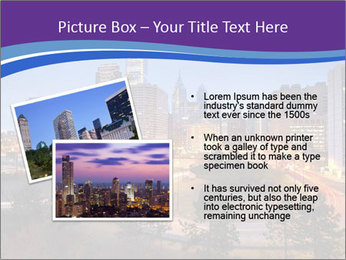0000086142 PowerPoint Template - Slide 20