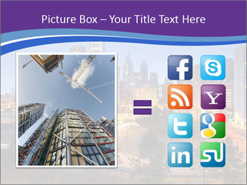 0000086142 PowerPoint Template - Slide 21