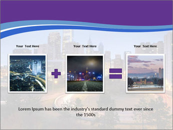 0000086142 PowerPoint Template - Slide 22