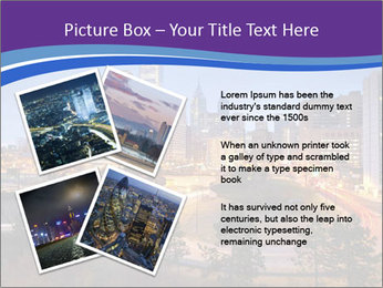 0000086142 PowerPoint Template - Slide 23