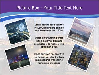 0000086142 PowerPoint Template - Slide 24