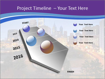 0000086142 PowerPoint Template - Slide 26