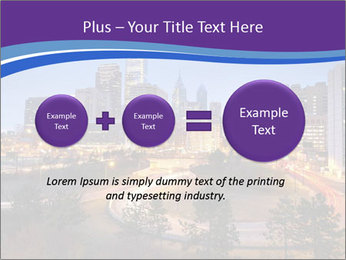 0000086142 PowerPoint Template - Slide 75