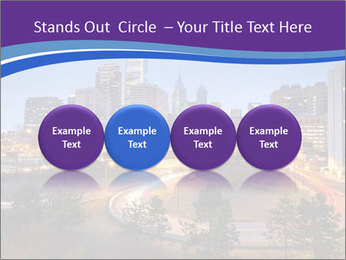 0000086142 PowerPoint Template - Slide 76