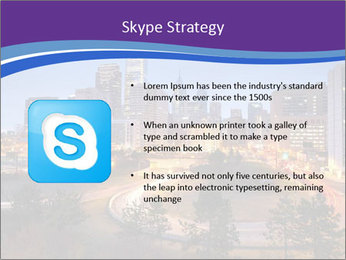 0000086142 PowerPoint Template - Slide 8