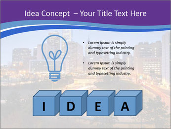 0000086142 PowerPoint Template - Slide 80