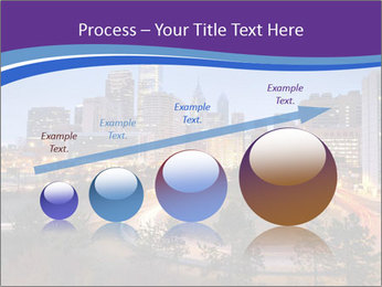 0000086142 PowerPoint Template - Slide 87
