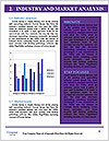 0000086142 Word Templates - Page 6