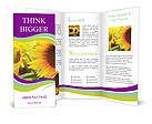 0000086143 Brochure Templates