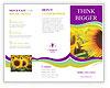 0000086143 Brochure Template
