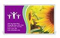 0000086143 Business Card Templates